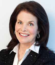 Sherry Lansing photo